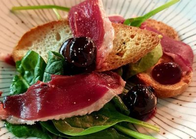 cured-duck