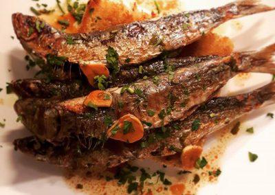 fresh-grilled-sardines